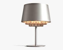 Transparent Lampshade 2021