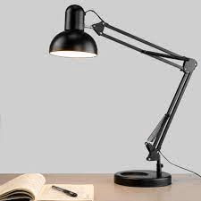 best lamp for office 2021