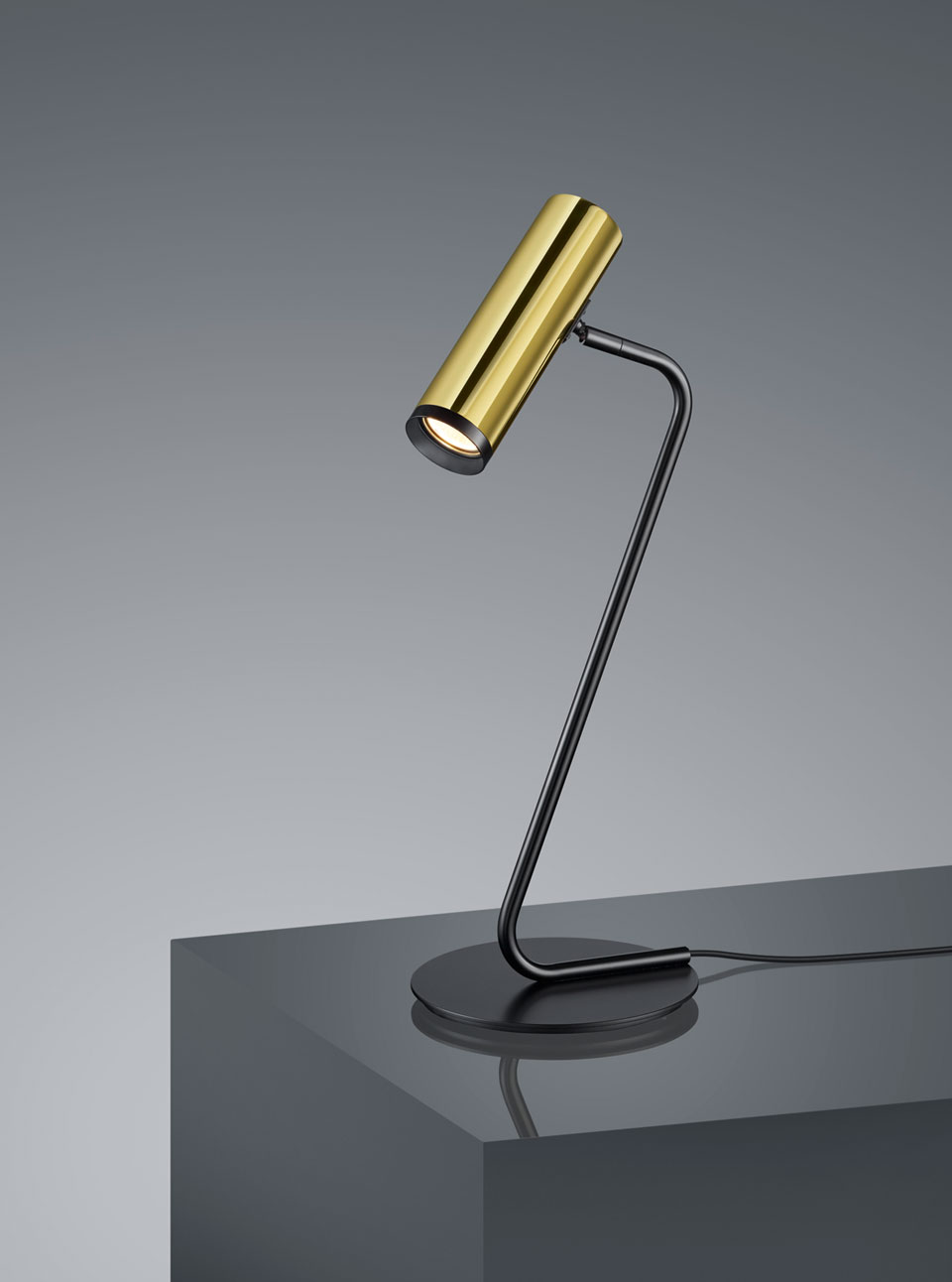 Buying the Right Table Lamp – A Beginner's Guide