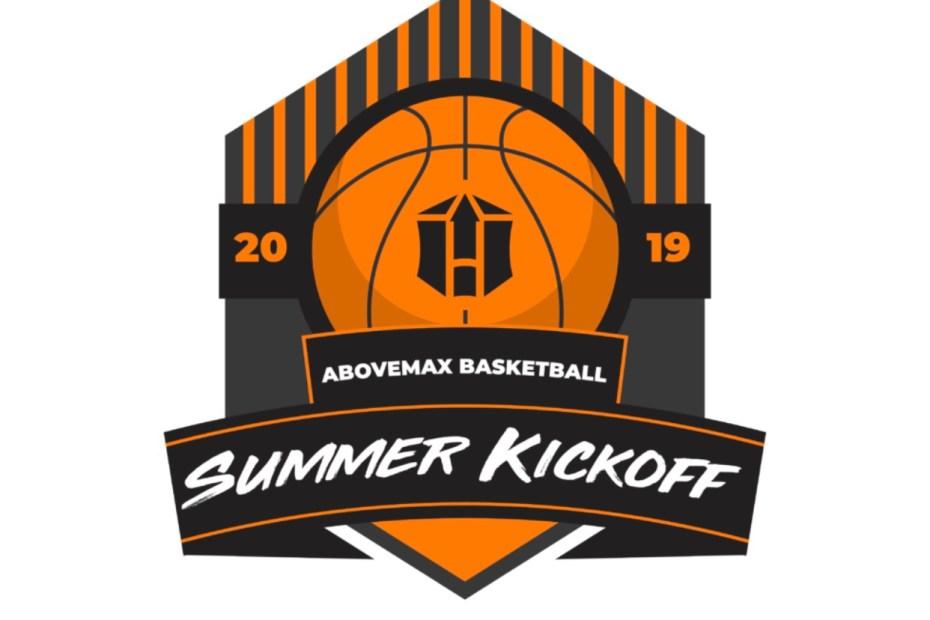 above-max-basketball-summer-kickoff-2019-somerset-county-nj