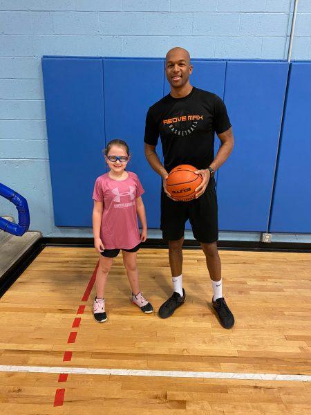 above-max-basketball-minimax-private-training-nj