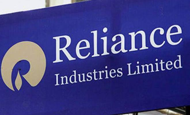 ril barred from fno