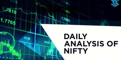 Daily-Analysis-of-Nifty