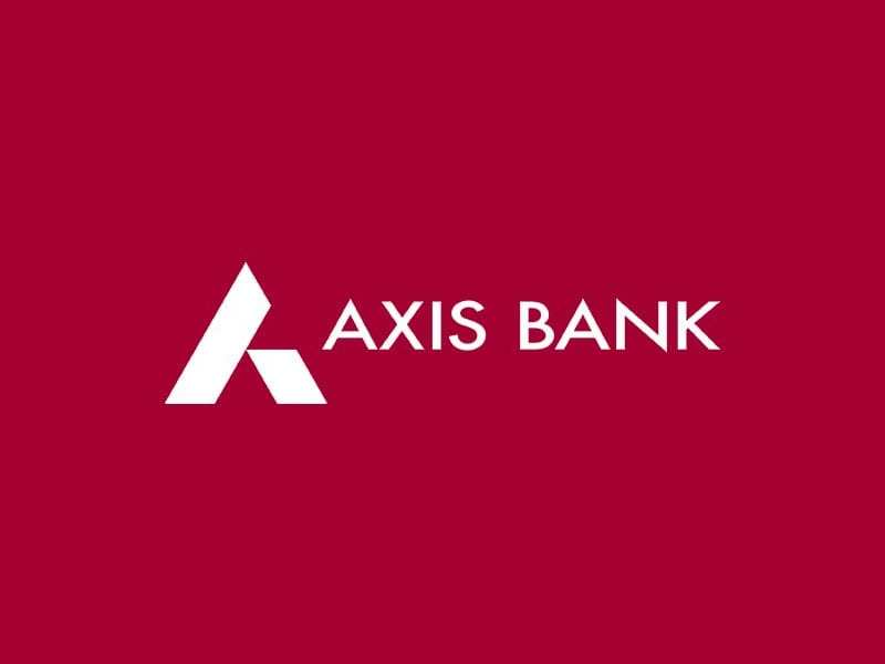 Buy Axis Bank With Target Of Rs 865: ICICI Direct 1