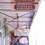 Paia-Signs