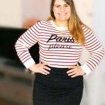 Paris-Sweater-black-Skirt