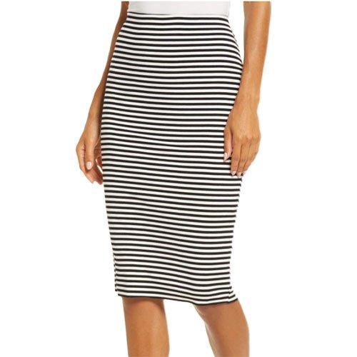 Nordstrom Anniversary Sale Tube Skirt