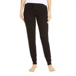 Fall Clothes BP Leggings