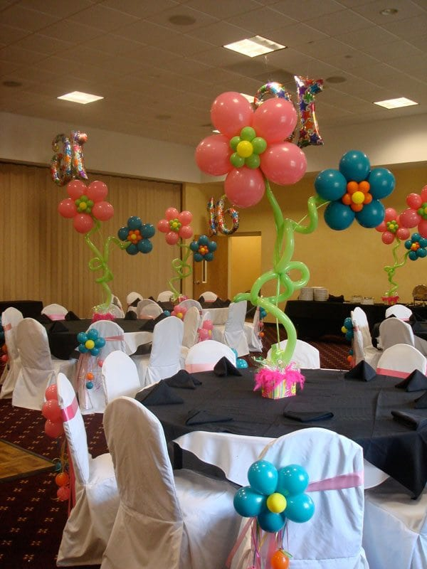 Knoxville Centerpieces Centerpieces In Knoxville Above The Rest Event Designs