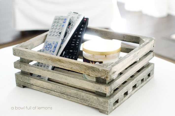 organizing a living room furniture design layout how to organize the bowl full of lemons