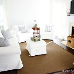 Living Room Organization Rooms With Blue Couches How To Organize The A Bowl Full Of Lemons Where