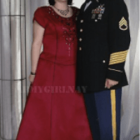 A Ball Of Memories: One Wife Recounts Her Most Memorable Ball Experience