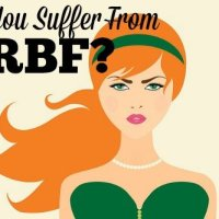 Do You Suffer from CRBF?