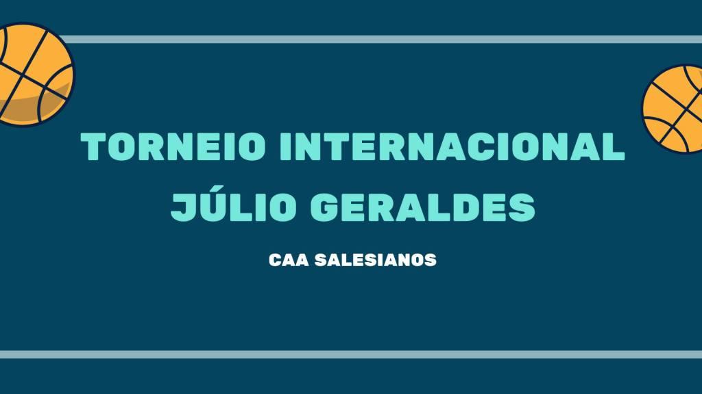 associação de basquetebol do porto torneio internacional júlio geraldes abp.pt