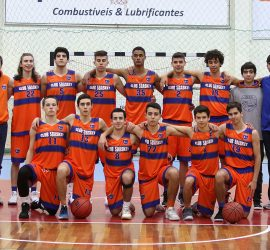 SUB18_17JAN_CLUB5BASKET