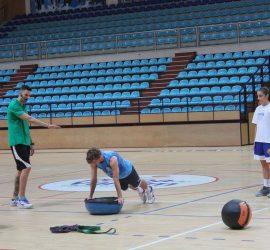 xii clinic internacional de treinadores formação abp.pt