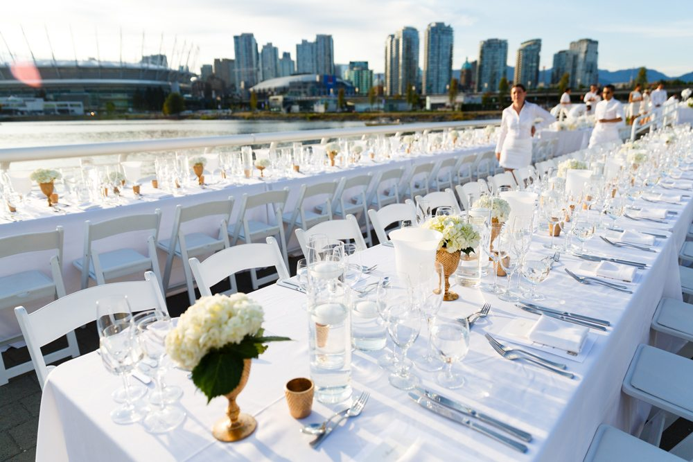 folding chair rental vancouver office support for lower back a b partytime rentals s premier event company products planning tips