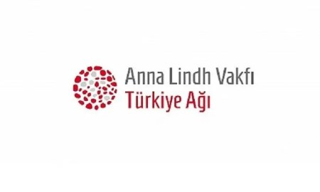 anna-lindh-vakfi-proje