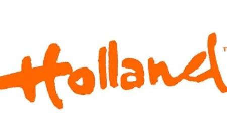 hollanda-proje