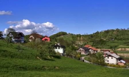 slovenya-evs
