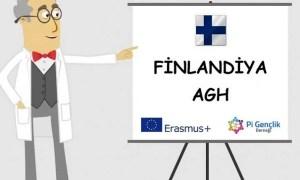 finlandiya-agh