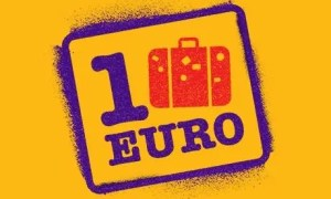 pegasus-1-euro