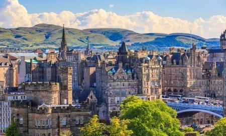 scotland-esc