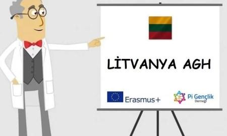 litvanya-agh