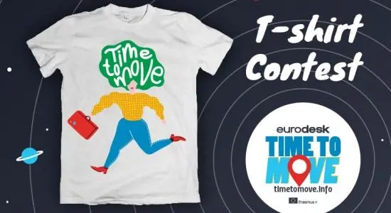 time-to-move-contest