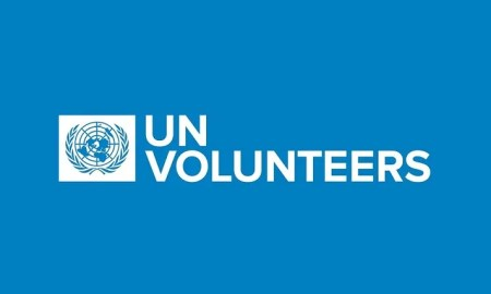 un-volunteer-job