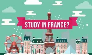 france-scholarship