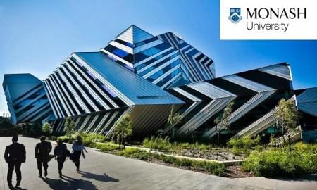 scholarship-australia