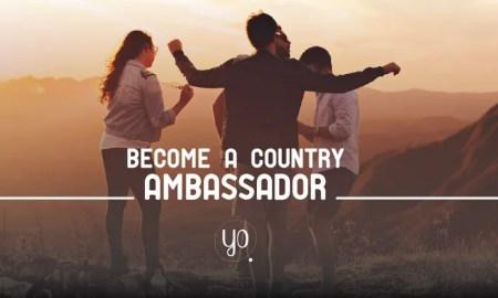 global-ambassador