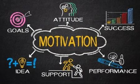 is-hayati-motivasyon