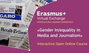 erasmus-online-course