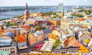 letonya-erasmus