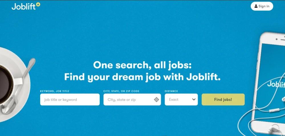 joblift-is-bulma