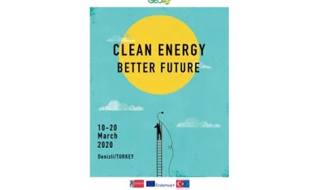 clean-energy-better-future