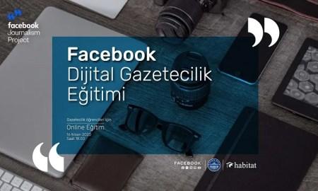 dijital-gazetecilik