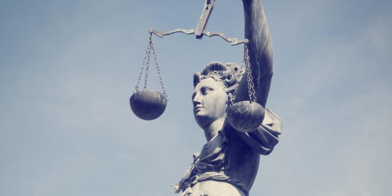 justicia-problema-legal