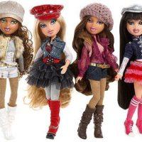 Moda i lutke