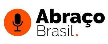 Abraço Brasil e Abraços estaduais, junto com deputados, propõe ...