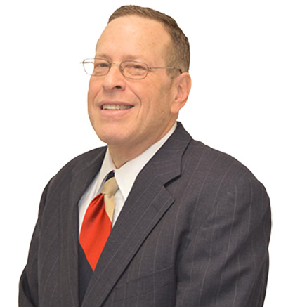 Richard K. Abraham, Esquire