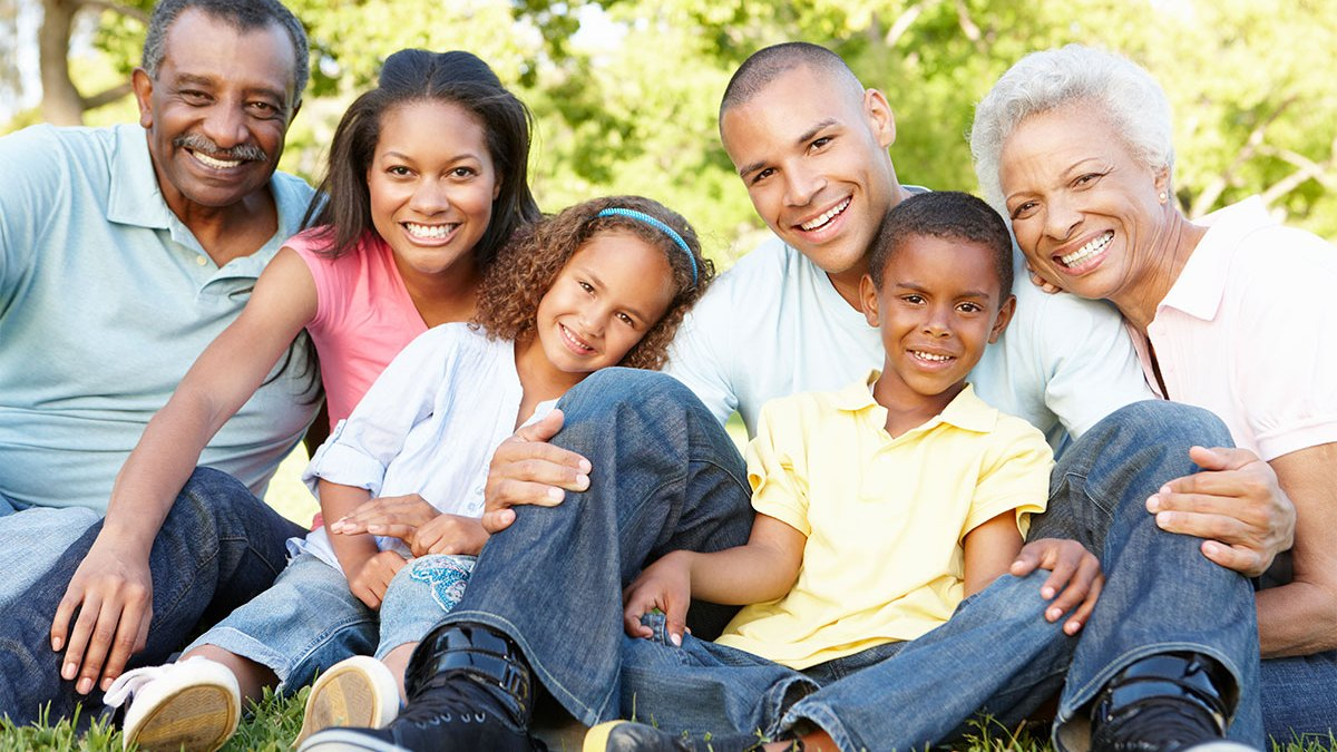 Choosing a Beneficiary