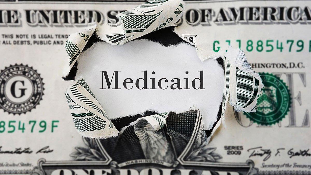 Navigating the Medicaid Minefield