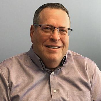 Richard K. Abraham, Esquire - Elder Law & Estate Planning in Towson, MD