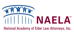 National Academy of Elder Law Attorneys (NAELA) logo