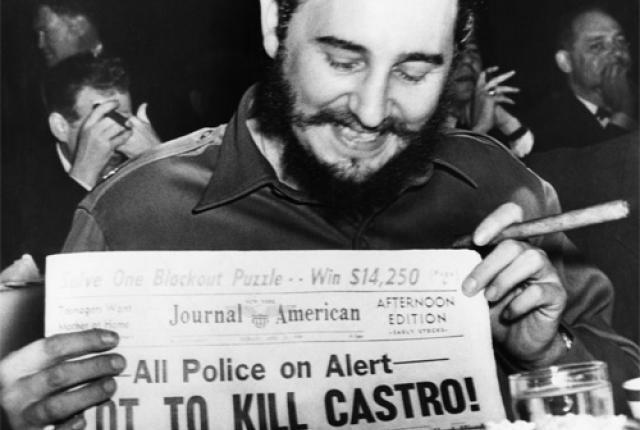 plot-to-kill-castro