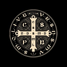 0fd35192 The phrase vade retro satana (often spelled vade retro satanas, or  sathanas) is also used as a witty or scholarly prose device, dissociated  from its ...