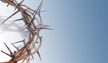 The Last Seven Words of Jesus